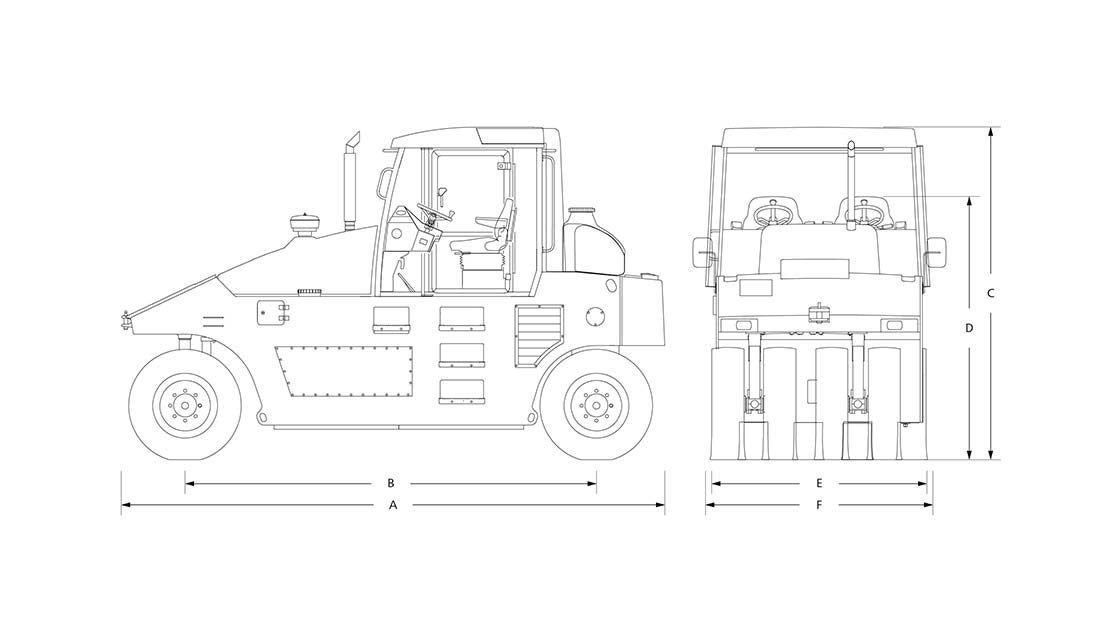 ap_240_tier_3_pneumatic_tyred_roller_cad_drawing_2880x1620px_bw