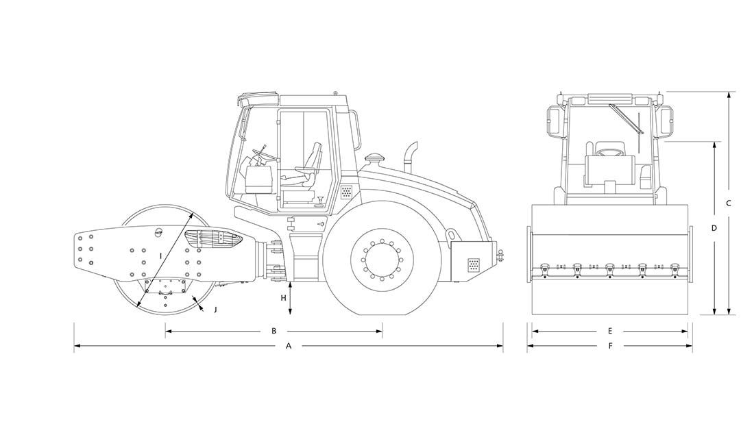 asc_150_soil_compactor_d_tier_3_cad_drawing_2880x1620px_bw